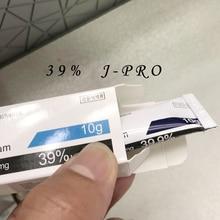 Wholesale 39% J-PRO Tattoo Skin Tube Cream Tattoo Permanent Makeup Operation Body Eyebrow Lips Befor