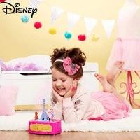 disney princess little pretty girl nancy music box jewelry box child girl birthday toy gift box
