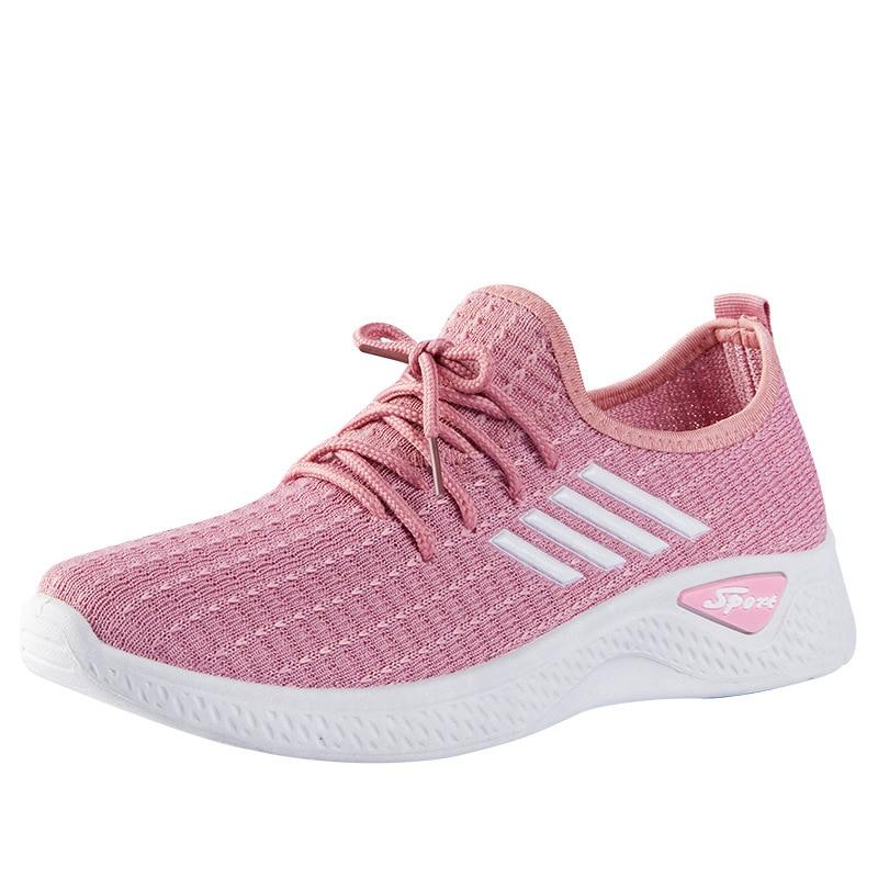 scarpe-sportive-da-donna-permeabili-all'aria-2021-scarpe-singole-da-trekking-all'aperto-in-mesh-leggero-casual