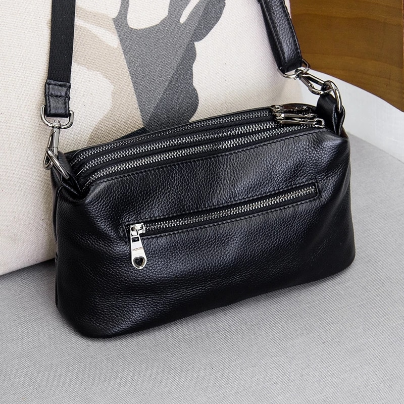 2021 New Fashion Leather Cross-Body Bag Women's Luxury Bag Fashion Cross-Body Bag Women's Tote Bag G