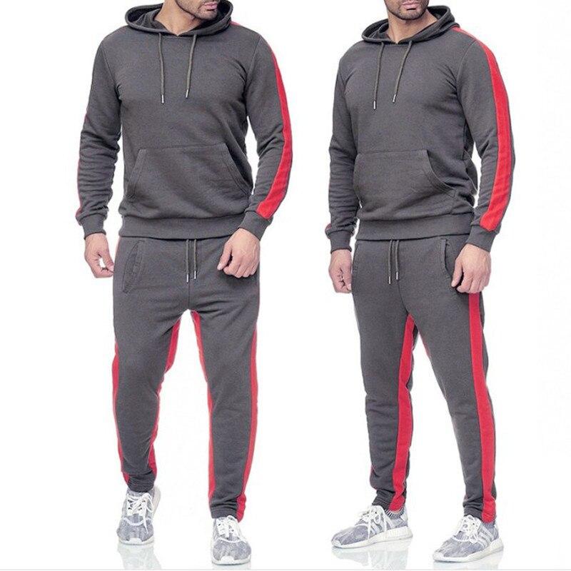 Модные брендовые мужские/женские толстовки 2021 весна и осень мужские повседневные толстовки свитшоты мужские однотонные толстовки Свитшот