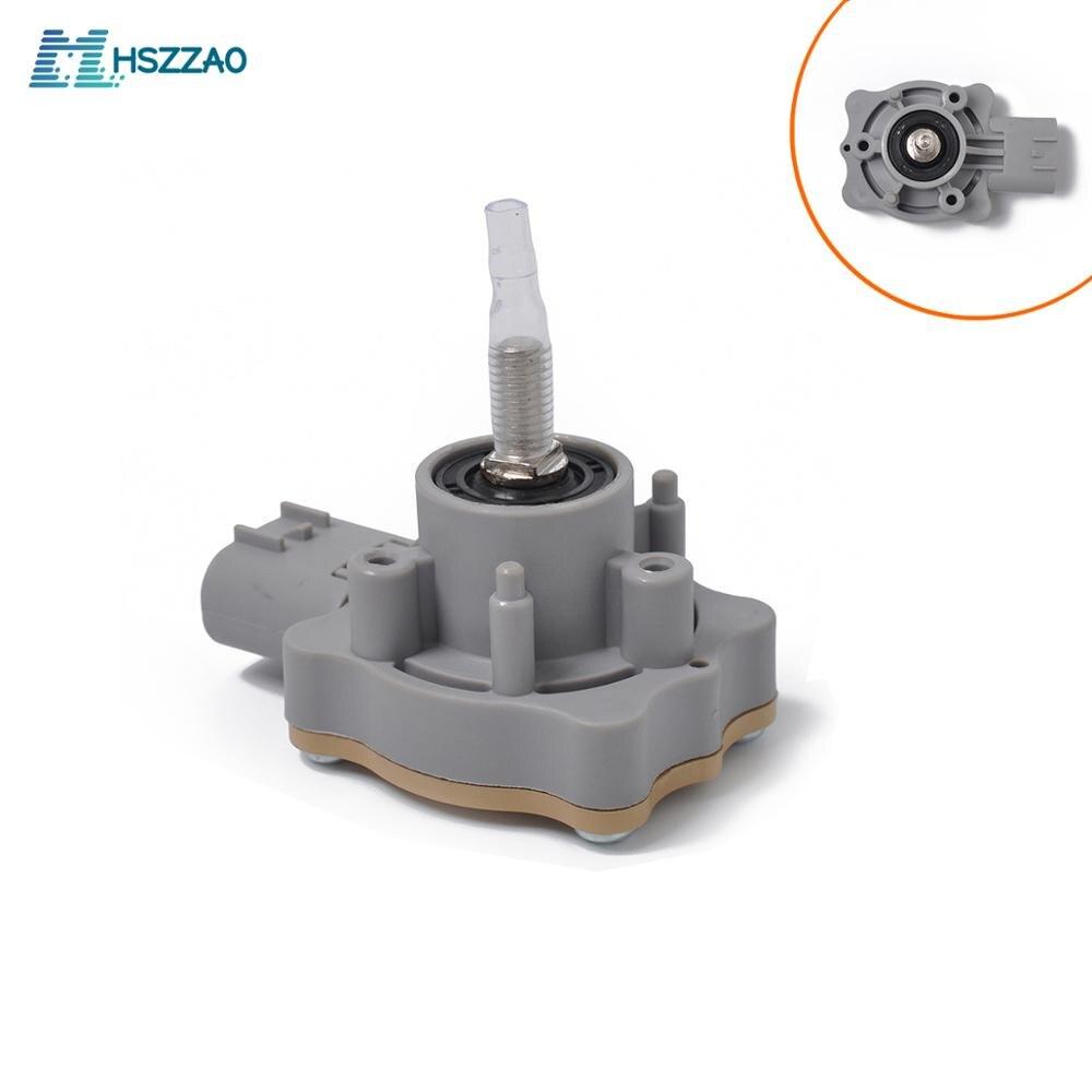 Sensor de nivel de faro para Toyota Prius Tacoma Lexus RX330 Mazda RX8 OE89405-48020