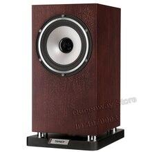 Tannoy Revolution XT 6 inch Bookshelf speaker coaxial speaker 89dB  tube amplifier speaker 8ohms Medium (Pair)