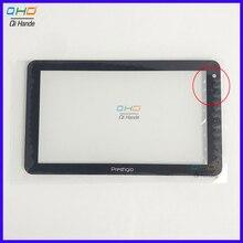 Neue Touchscreen Für 7 ''zoll Prestigio Smartkids PMT3997 Tablet Touch panel Digitizer Glas TouchSensor Smart kinder PMT3997