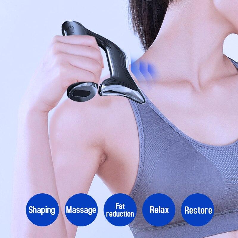 pistola-electrica-de-masaje-de-microcorriente-para-relajacion-muscular-cuchilla-de-fascia-electrica-para-rehabilitacion-del-dolor-muscular