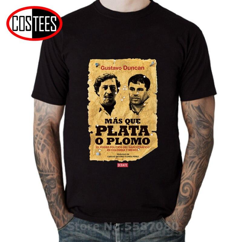 ¡Novedad! Camisetas Vintage con cartel antiguo de diseño de Gustavo dunó Mas...