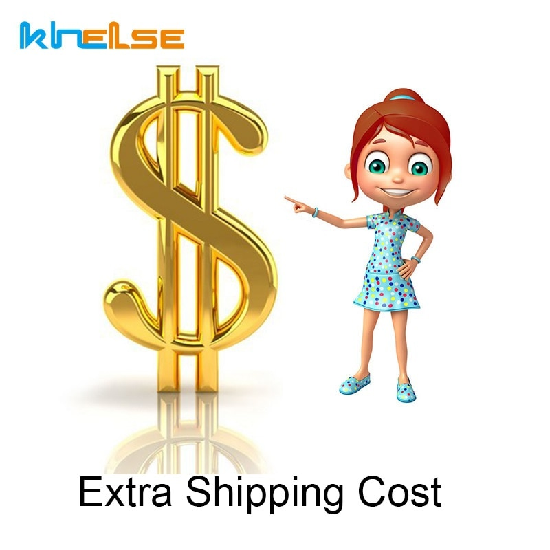 Extra Shipping Cost Or Other Special Payment Extra Free 3 usd for shipping cost custom label or other extra cost