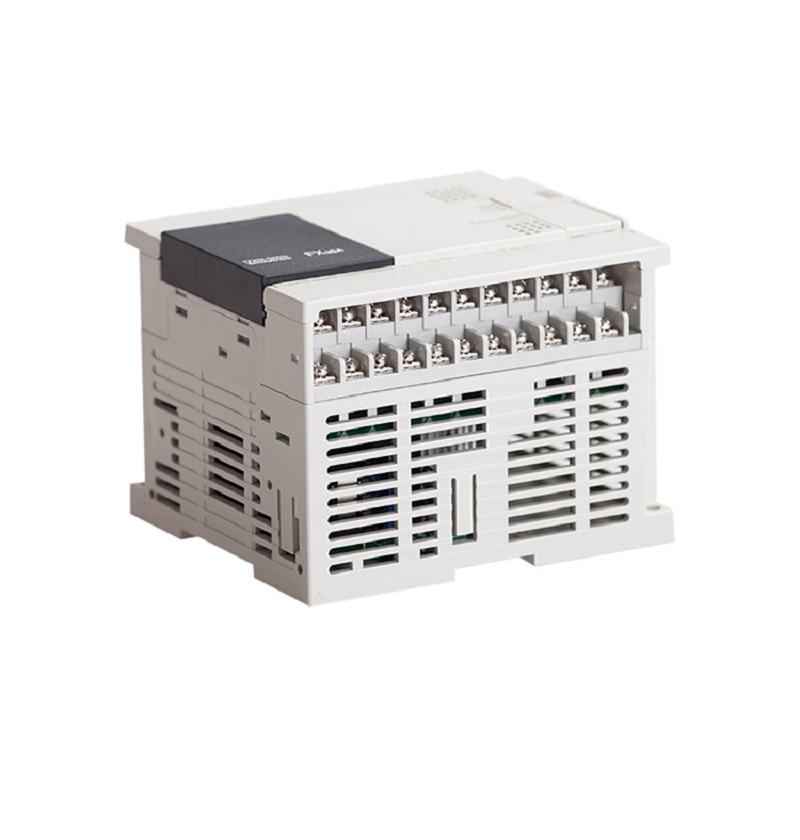 PLC برمجة تحكم FX3SA-14MR-CM/14MT بيانات خط مايكرو PLC
