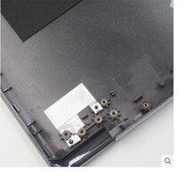 Nouveau OEM pour lenovo U410 U410A Lcd couverture arrière Non tactile