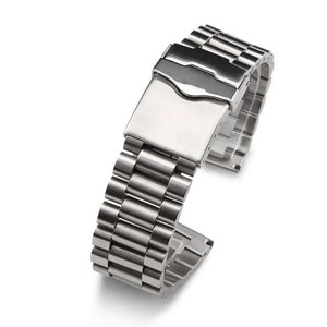 Stainless Steel Watch Strap Watch Band 20mm 22mmWatchband for Tissot 1853 T035 (Only) Women/Men's Watchband