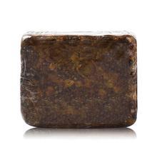 100% sapone nero africano magico Anti Taches si voltano bellezza bagno trattamento corpo Acne pelle Mыло thailandia