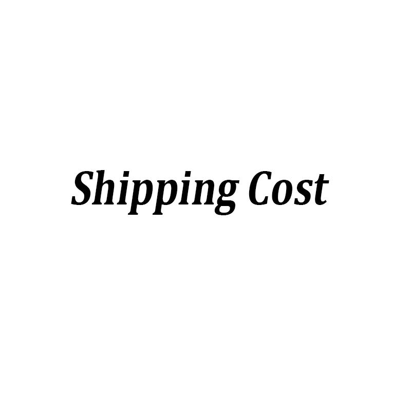 هذا الرابط يستخدم اضافية تكلفة الشحن