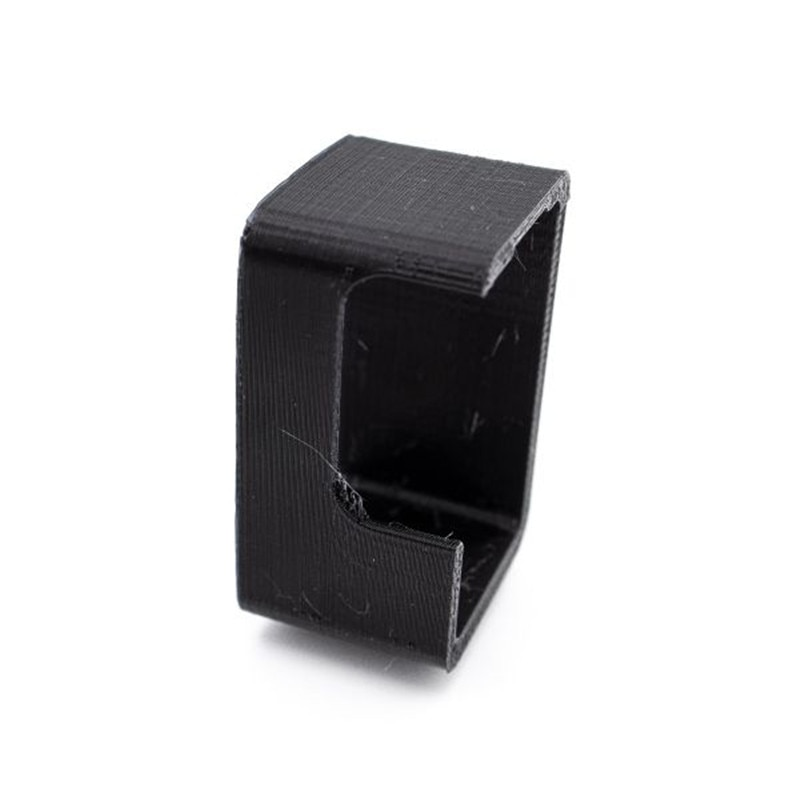 Hawk Sport / Pro Parts - GoPro Hero 5/6/7 Mount for RC Plane FPV Drone Racing enlarge
