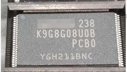100%new   Free shipping K9G8G08U0B-PCB0 MX29GL128FHT2R-10G K4B2G1646F-BCMA IS61C1024AL-12JLI PC28F640P30TF65A TP92641PWP