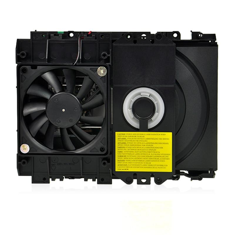 VAE8020 DVD-механизм для YAMAHA DRX-2 DVDR75 DVDR1000 DVDR990 DVDR98X DVDR8XX DVD-RW dvd-плеер