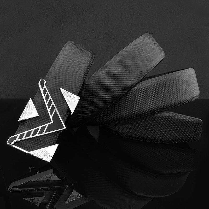Letter buckle belts men high quality Designer white belt genuine leather belt young men fashion luxury Cowskin Waist Strap [pateroy] belt designer belts men high quality fashion geometric metal automatic buckle genuine leather luxury brand belt white
