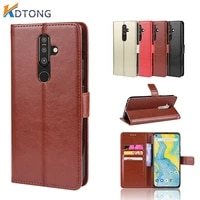 luxury flip leather case for nokia 3310 2017 1 c1 c2 c3 7 g10 g20 plus tava tennen invisible holder with card holder wallet case