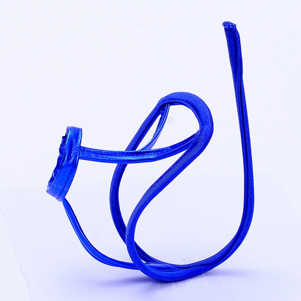 Authentic Underwear Briefs C String Invisible Lingerie Men Pouch Thong