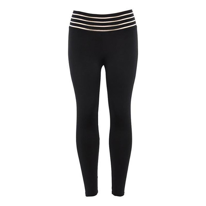 Nuevos pantalones de gran oferta estilo europeo moda 2020 slim Mujer leggings sólido alto casual cómodo elástico Mujer vacaciones