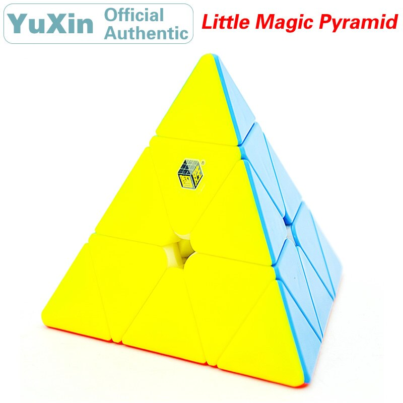 mf8 dodecahedron redbud magic cube bauhinia twisty puzzle speed rubiks cube educational toys gifts for kids children YuXin Little Magic 3x3x3 Pyramid Magic Cube ZhiSheng 3x3 Speed Twisty Puzzle Brain Teasers Educational Toys For Kids