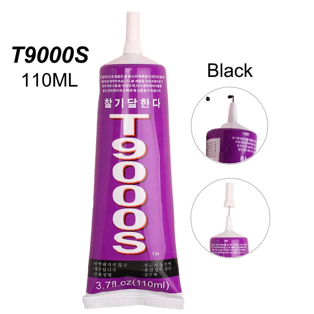 negro-110ml-t9000s-de-cristal-de-telefono-pegamento-b7000-cuenta-de-joyeria-tela-textil-de-t5000-t7000-b6000-e6000-e8000-e7000-t8000-adhesivo