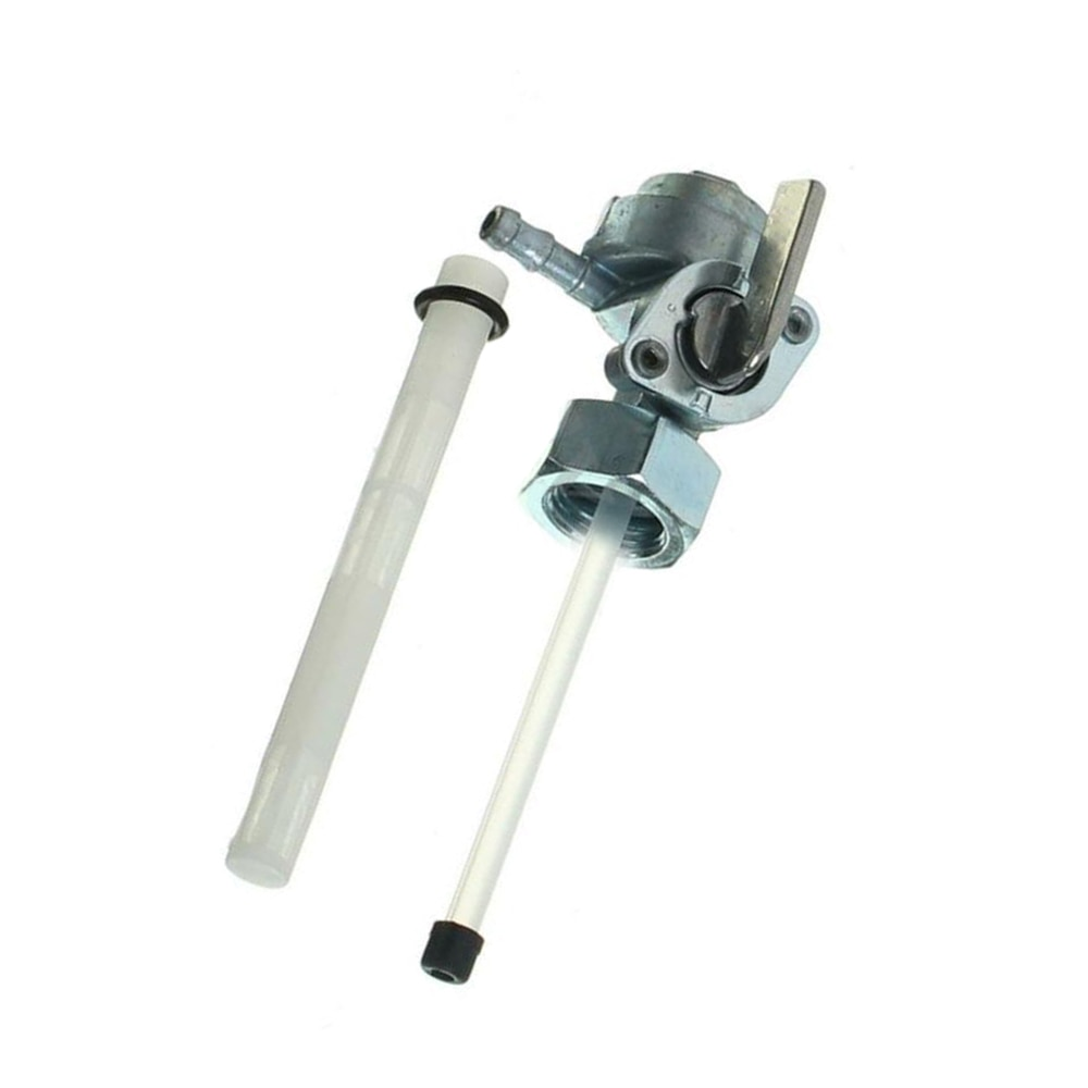 5l plastic jerry cans gas fuel tank suv motorcycle mounting kit Motorcycle Fuel Switch Valve Fuel Shut Off Valve Tap Motorcycle Scooter Fuel Tap Motorcycle Gas Fuel Tank Switch Cock Tap Valve