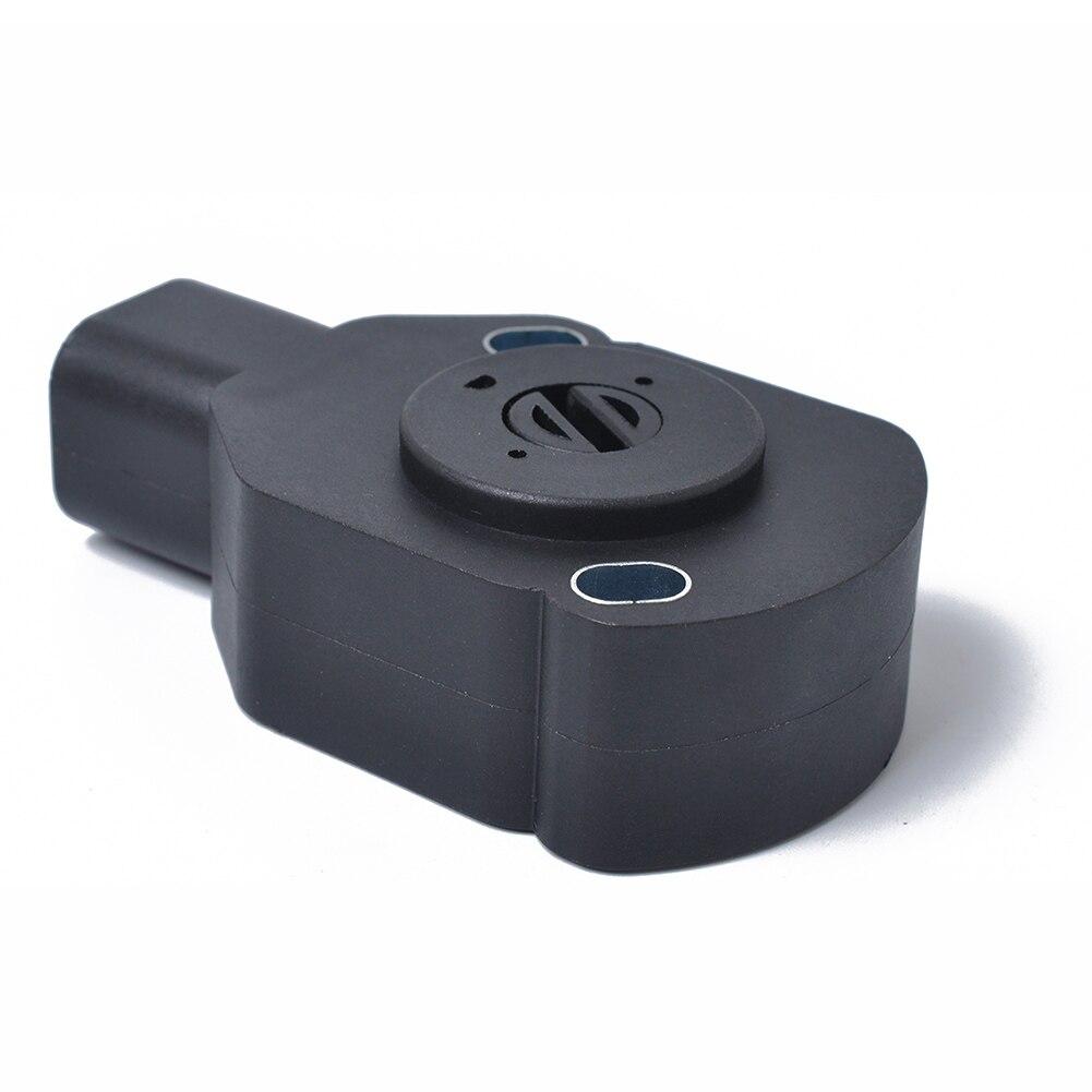 Venta al por mayor TPS Sensor de posición de acelerador para Dodge Ram Cummins 98-04 manivela de campana 5.9L V6