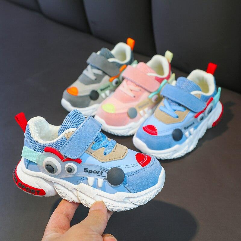 criancas sapatos de alta qualidade respiravel confortavel criancas tenis para meninas