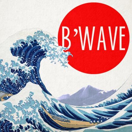 BWave DELUXE de Max Maven presentado por Nick Locapo trucos de magia