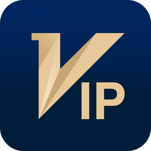 VIP Ссылка для капель 5-8 шт многофункциональная краска роликовая щетка настенная декоративная