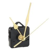 new quartz clock watch movement replacement wall clock mechanism motor metal hand clockwork part fittings tool accessories