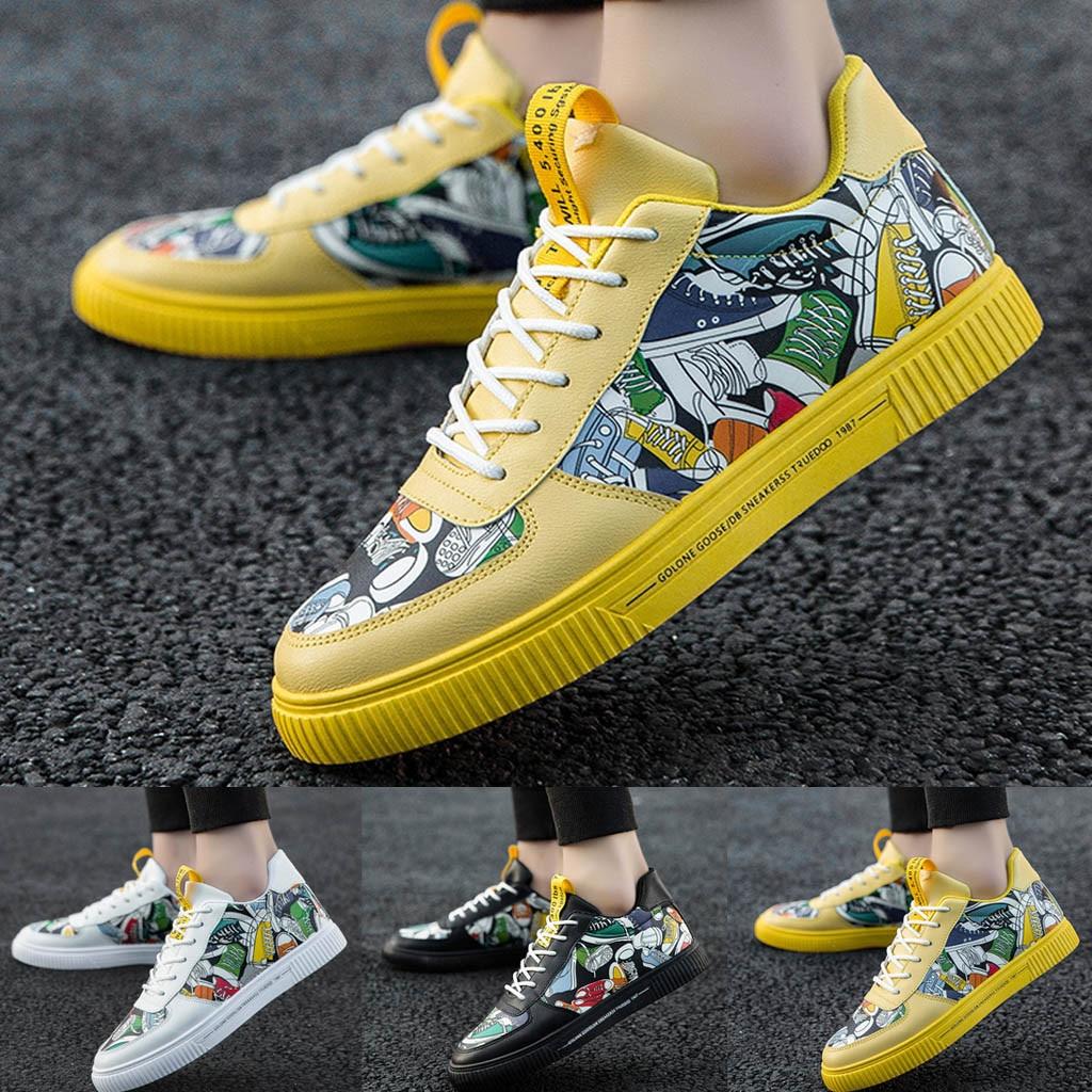 Zapatillas de correr tejidas de verano para hombres transpirables zapatillas de deporte de choque salvaje zapatos para correr de nuevo estilo para hombres zapatos para correr al aire libre