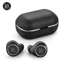 B&O Beoplay E8 2.0 TWS True Wireless Bluetooth Earphones Wireless Earbuds Subwoofer Noise-canceling Sports Bluetooth Headphones