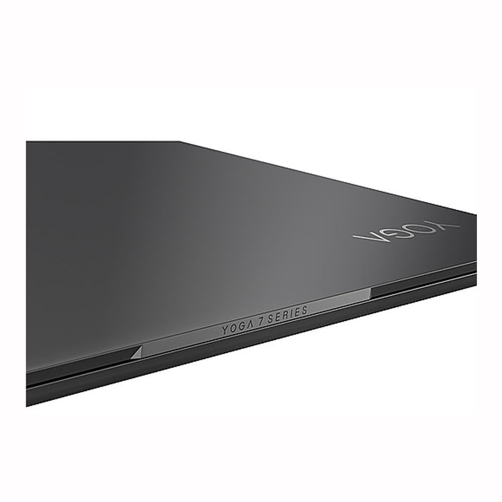lenovo YOGA 14s 2021 laptop Ryzen 7 4800H/5800H 16GB RAM 512GB/1TB NVMe SSD 14 inch FHD IPS screen Notebook computer Ultrabook