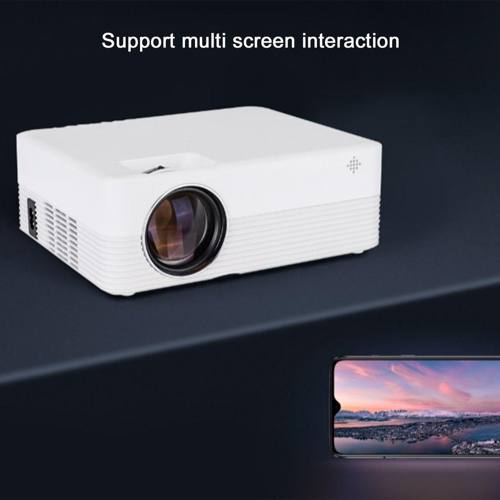 جهاز عرض ذكي عالي الوضوح 2 في 1 صندوق تلفزيون اكسبرس للمسرح المنزلي أندرويد 9.0 IPTV Netflix جهاز عرض التشفير للمنزل