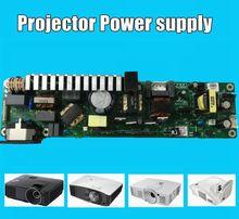 Optoma HD142X 용 기존 프로젝터 전원 공급 장치