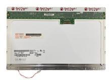 original laptop LTN121W1-L03 B121EW03 N121I3-L01 IBM X200 X201 X200S original screen