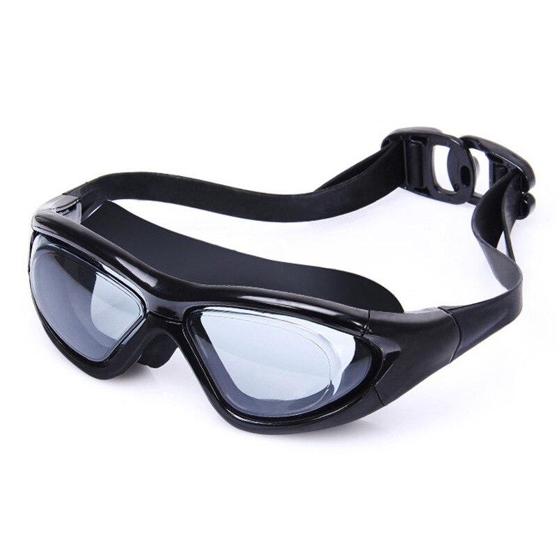 Basos de vajita con tetas para bebé, gafas negras para ciclismo, polarizadas,...