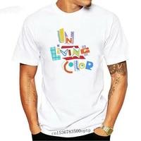 in living color t shirt 90s sitcom tv television show series homey d clown festive tee shirt