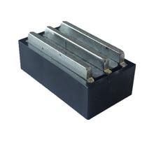 113D มัลติมิเตอร์118B/118C แม่เหล็กอุปกรณ์เสริม