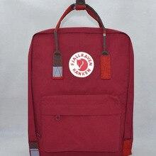 2021 Preppy Purple Backpack  Waterproof Candy Colors Backpacks Fancy High School Bags for Teenage Tr