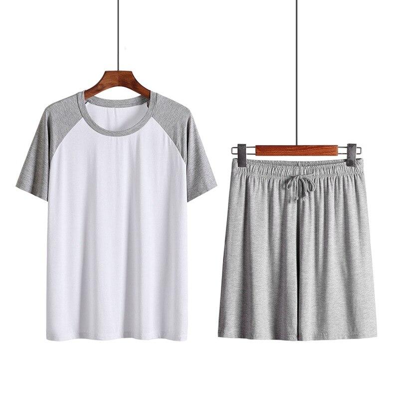 2021 новинка бренд мужчины спортивный костюм 2 предмета спортивная одежда брюки футболка топы футболка шорты брюки повседневные свободные спортивные костюмы комплекты одежда AE506