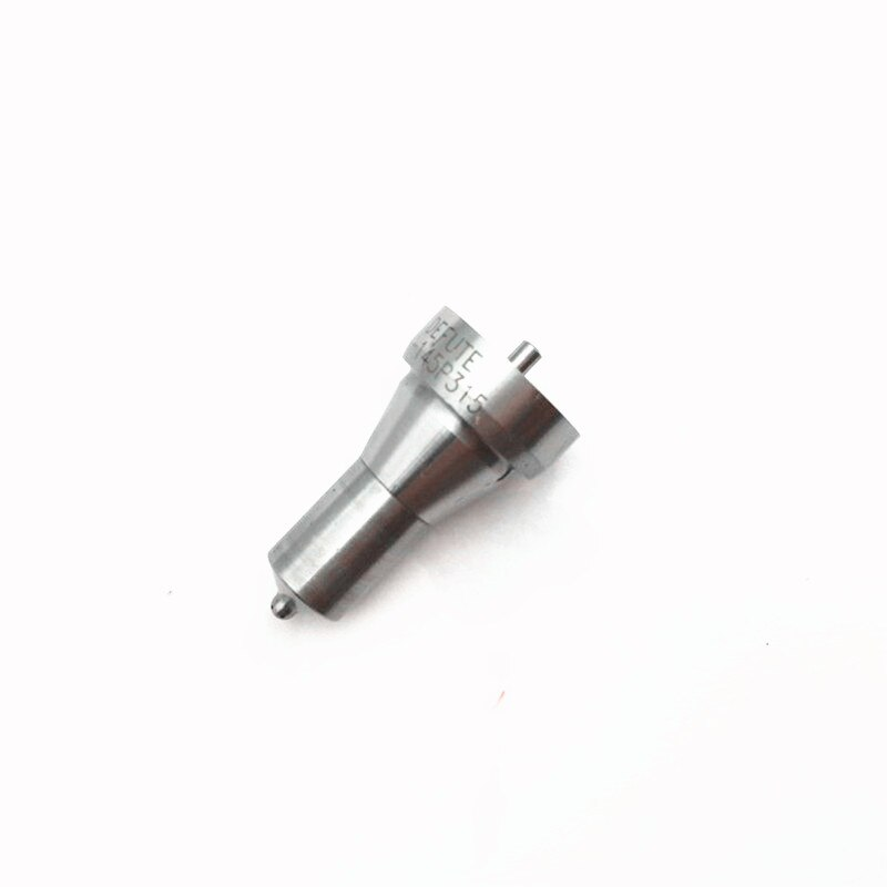 Erick DL-145P315/DL-140P255 Brandstofinjectie Motor Nozzle