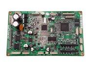 Haute qualité!!! Carte Servo dorigine Roland pour imprimante à jet dencre série Roland dx7/VS-640/RS-540 /RS-640.