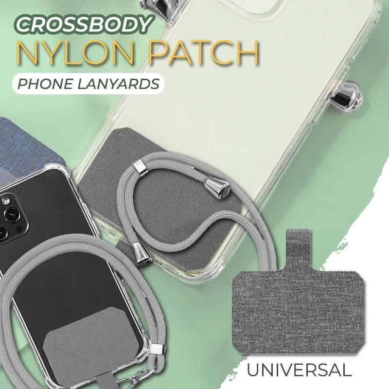 correa-de-nailon-universal-para-telefono-movil-accesorio-cruzado-de-nailon-con-parche