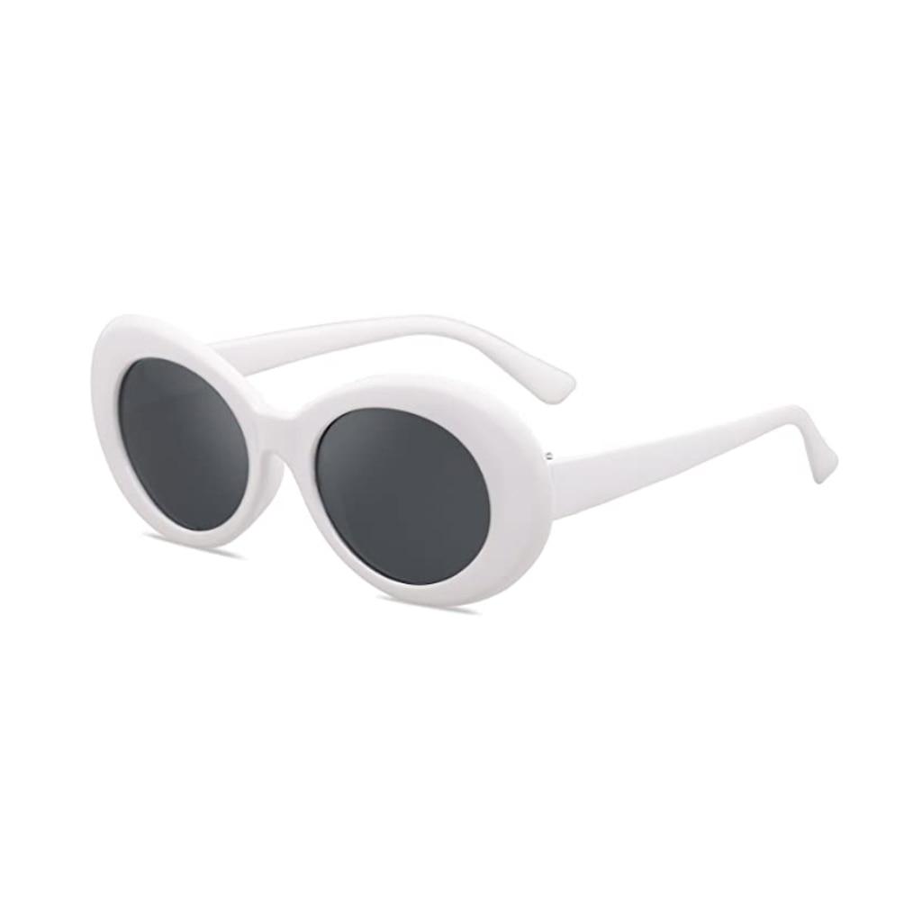 occhiali-da-sole-ovali-spessi-mod-grassetto-vintage-occhiali-eleganti-clout-occhiali-costume-da-festa-novita-occhiali-da-sole-occhiali-freddi
