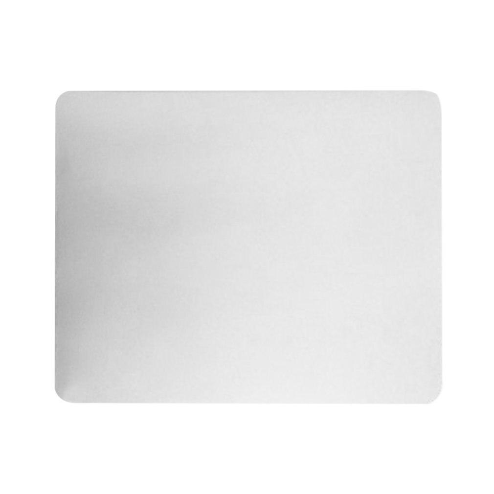 Маркерная Доска письменная доска магнитно-маркерная холодильник доска съемные доска домашнее украшение доска объявлений/Блокнот