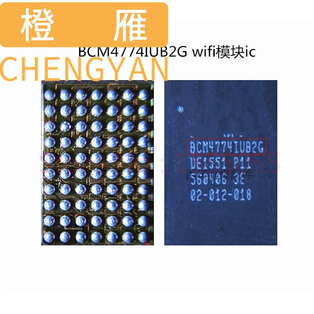 • Per Huawei mate9 honor8 V8 BCM4774 WIFI