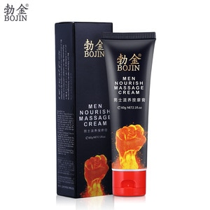 Penis Nourish Massage Cream Man Penis Enlargement Oil Aphrodisiac Increase Growth XXL Extender Delay Cream Erection Viagra Pills