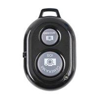 Wiereless Phone Self Timer Shutter Button forselfie stick Shutter Release Wireless Remote Control